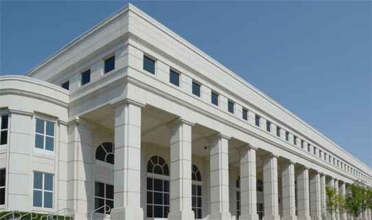university of arkansas and dissertations