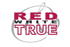 Red White and True