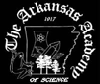 Arkansas Academy of Science