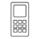generic phone icon