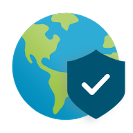 GlobalConnect VPN