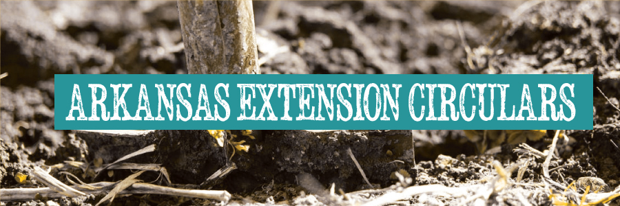 Explore our online Extension Circulars