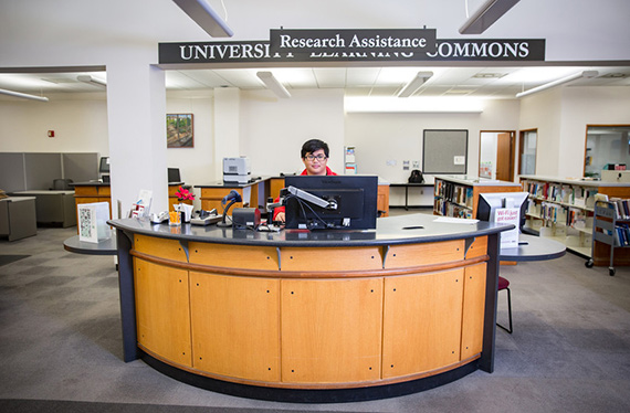 Mullins Research Desk