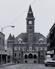 Washington County Courthouse, 1980s