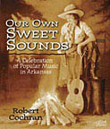 Our Own Sweet Sounds book jacket